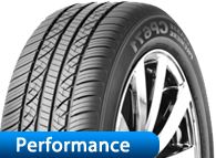 Performance Tyre Fitting Ashburton
